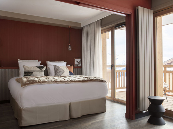 residences-hoteliere-6