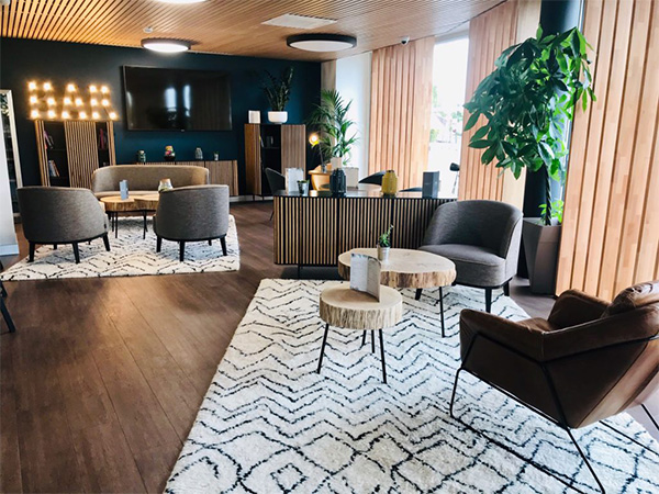 residences-hoteliere-8