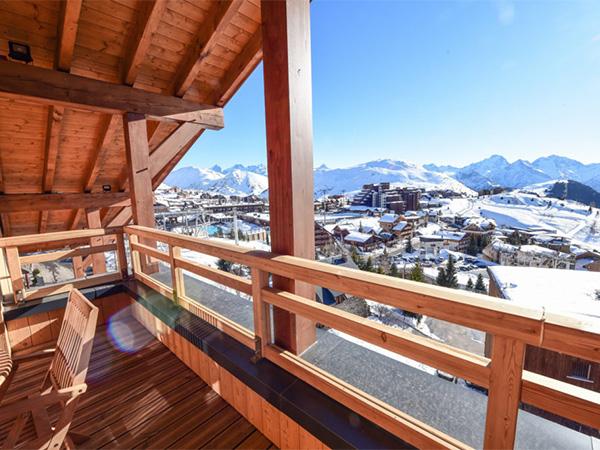 residences-montagne-2
